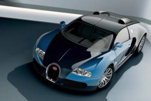 bugatti veyron wallpapers gorgeous