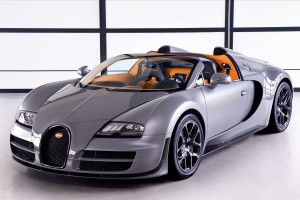 bugatti veyron wallpapers grey