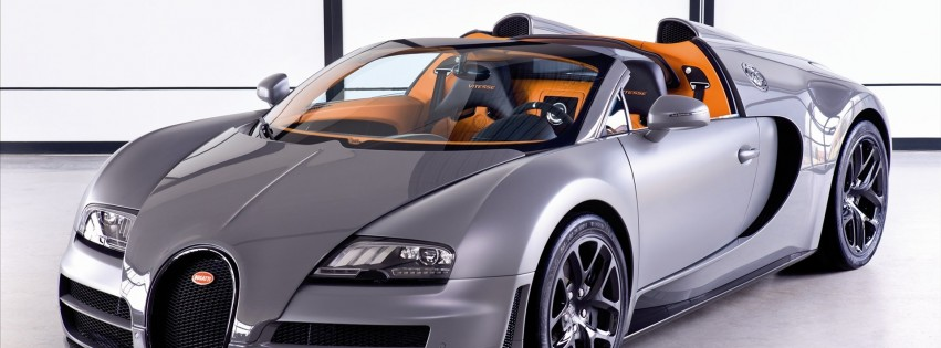 bugatti veyron wallpapers grey hd desktop wallpapers. Cars Review. Best American Auto & Cars Review