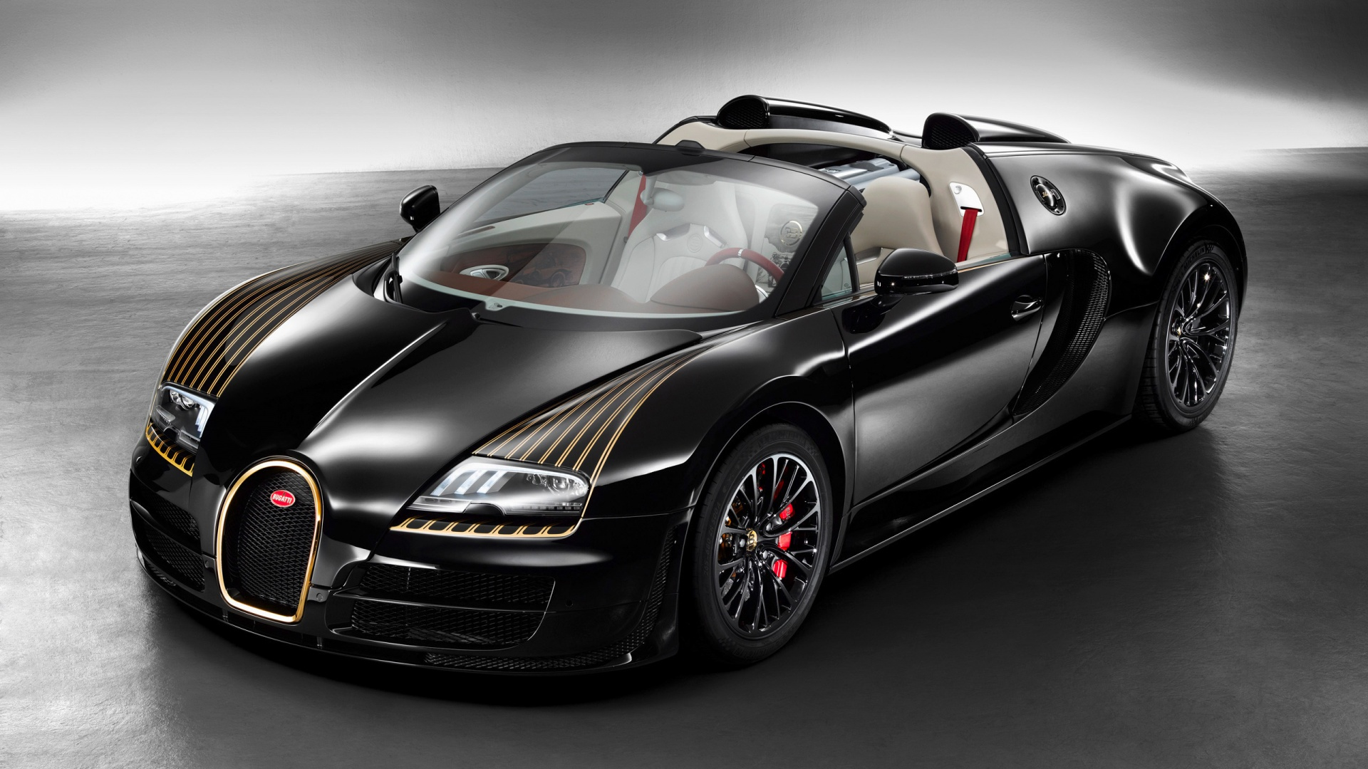 bugatti veyron wallpapers impressive