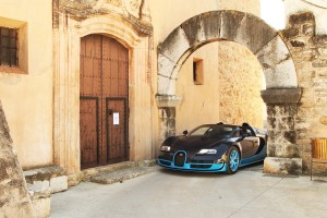 bugatti veyron wallpapers laptop