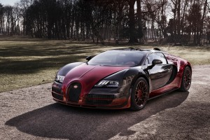 bugatti veyron wallpapers performance
