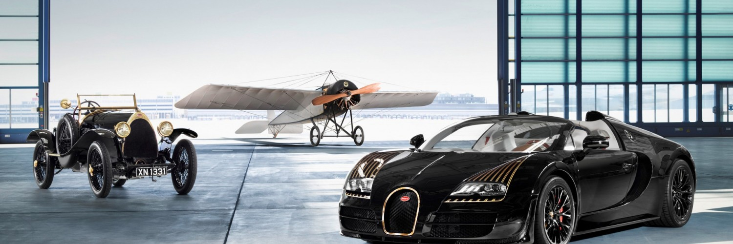 bugatti veyron wallpapers price hd desktop wallpapers 4k hd. Black Bedroom Furniture Sets. Home Design Ideas