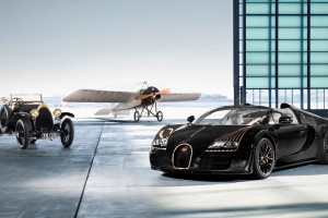 bugatti veyron wallpapers price