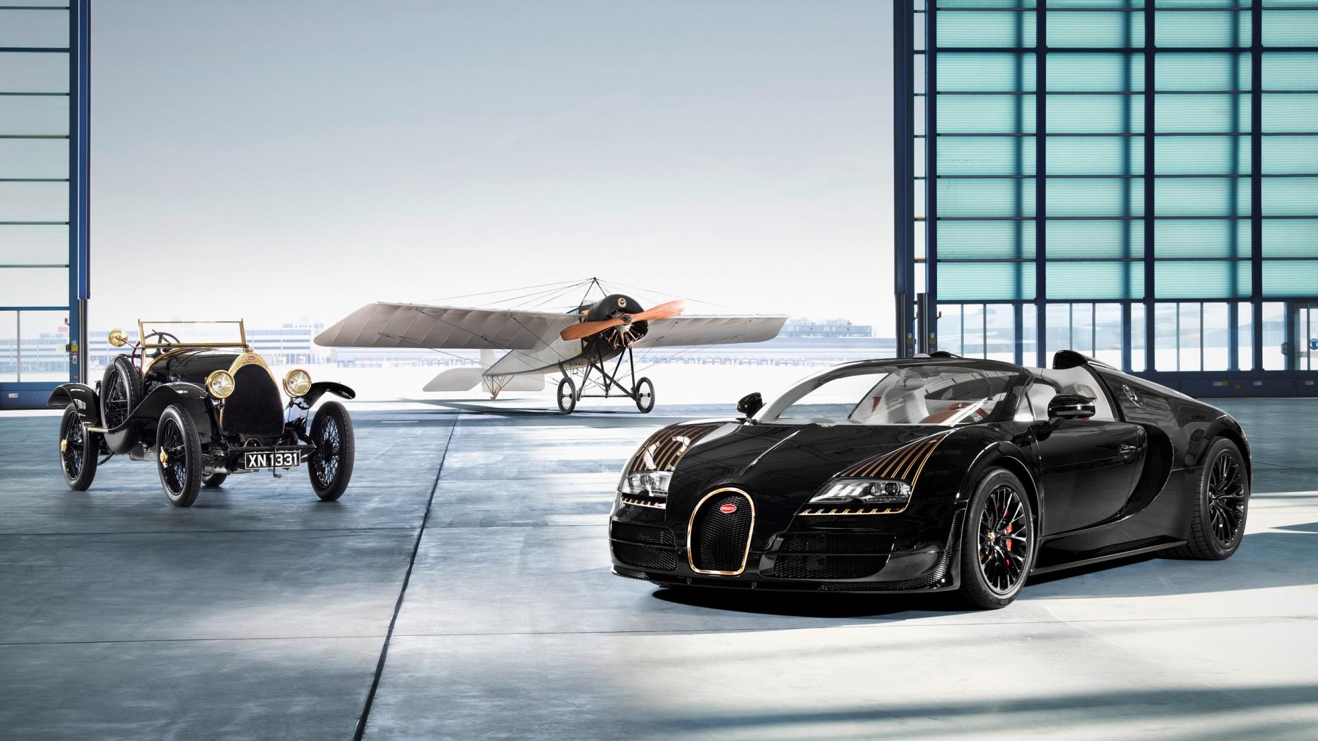 bugatti veyron wallpapers price