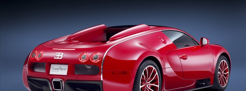 bugatti veyron wallpapers red hd desktop wallpapers. Cars Review. Best American Auto & Cars Review