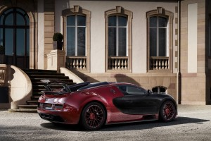 bugatti veyron wallpapers review