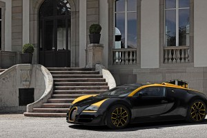 bugatti veyron wallpapers rich