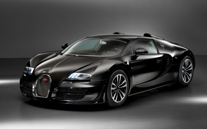 bugatti veyron wallpapers shine