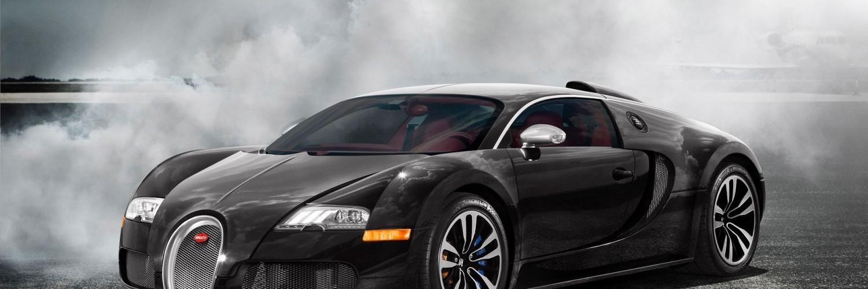 bugatti veyron wallpapers smokes