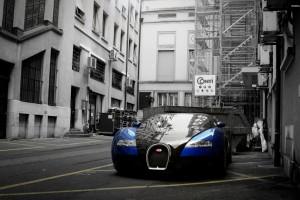 bugatti veyron wallpapers super car
