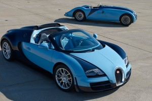 bugatti veyron wallpapers sweet