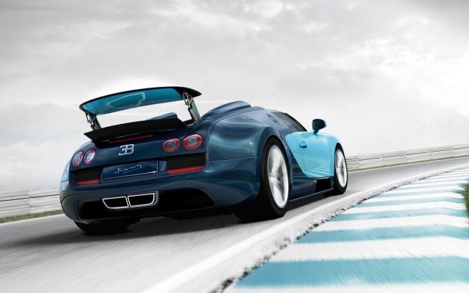 bugatti veyron wallpapers track