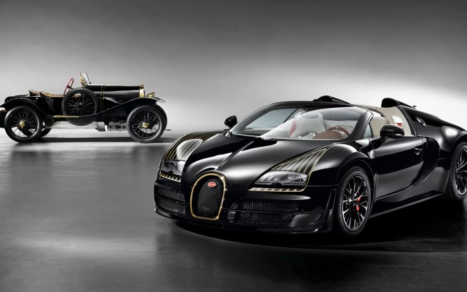 bugatti veyron wallpapers vintage