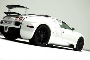 bugatti veyron wallpapers white