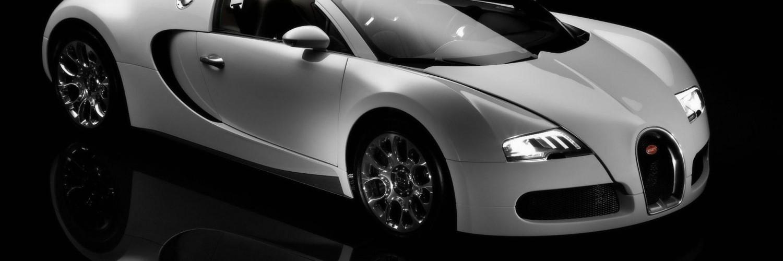 bugatti veyron wallpapers white hd - HD Desktop Wallpapers ...  bugatti veyron ...
