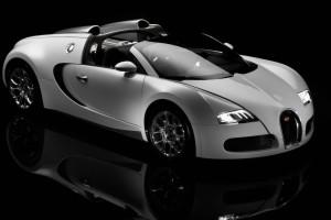 bugatti veyron wallpapers white hd