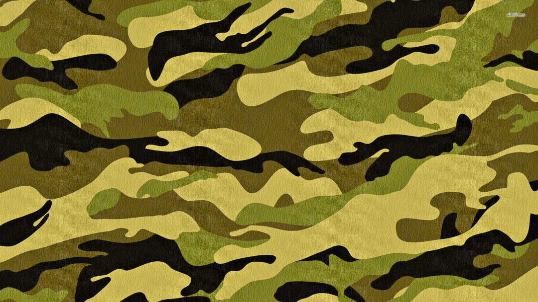 cool camouflage wallpapers