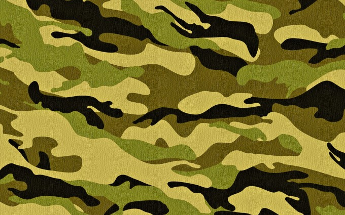 camo wallpaper hd