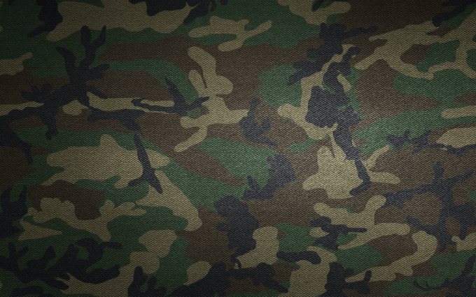 camouflage wallpaper hd army military