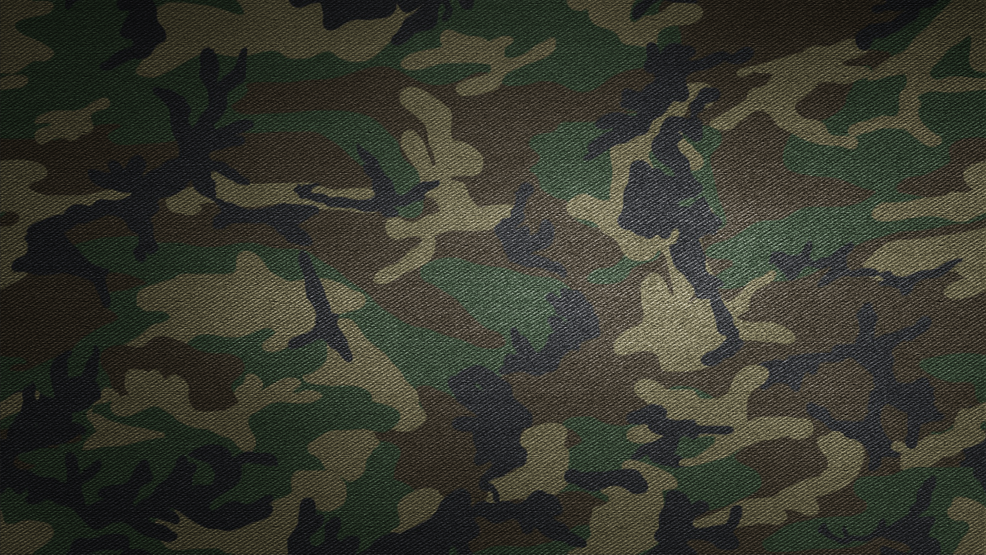 Army Love Wallpaper Hd : camouflage wallpaper hd army military - HD Desktop Wallpapers 4k HD