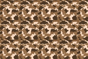 camouflage wallpaper hd brown