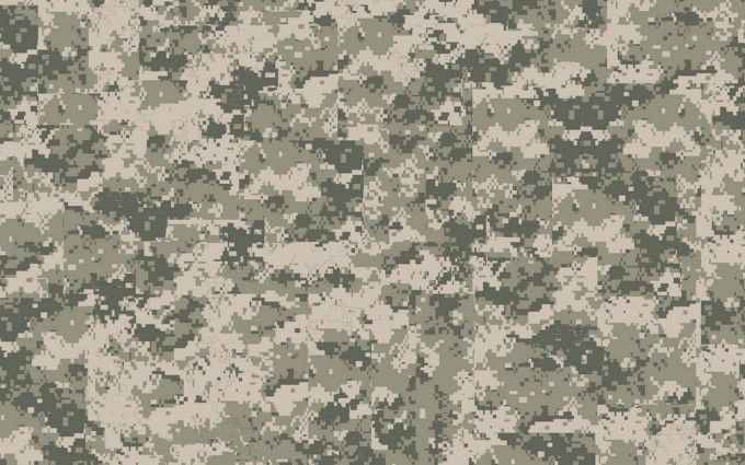 camouflage wallpaper hd digital