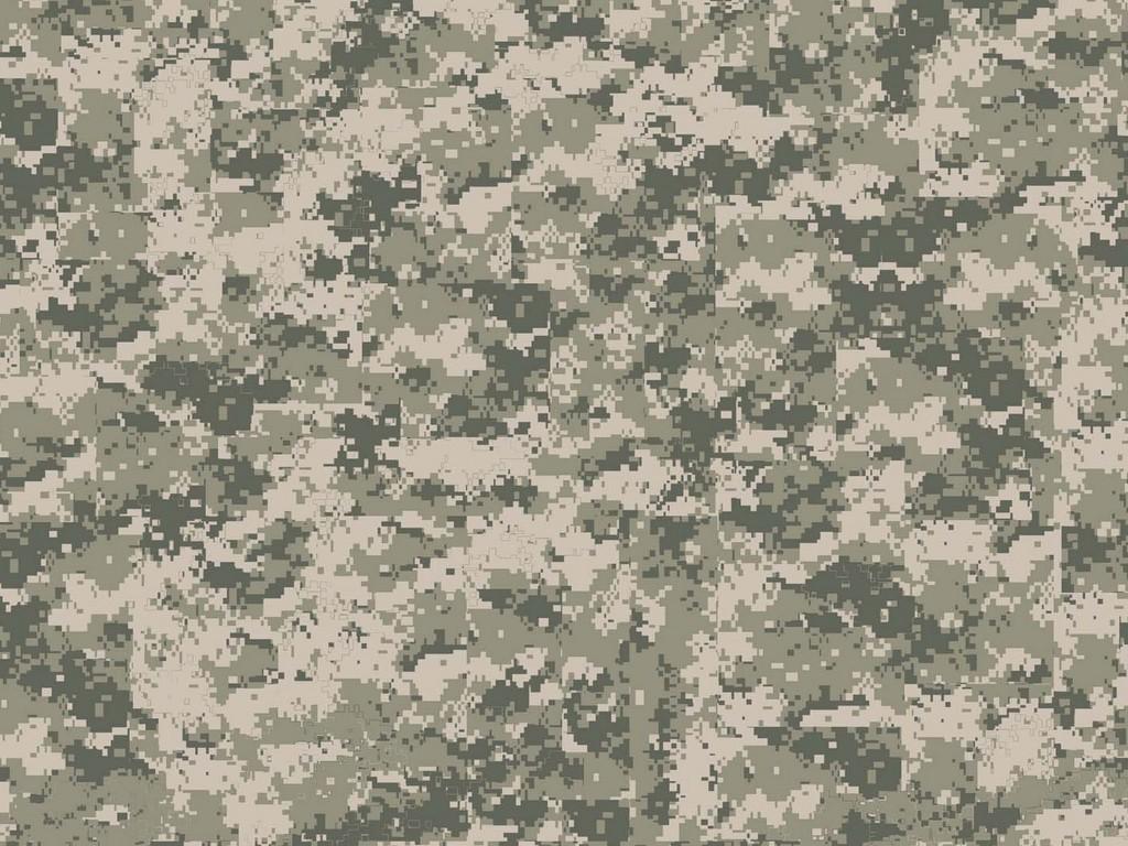 camouflage wallpaper hd digital