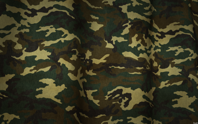 camouflage wallpaper hd image