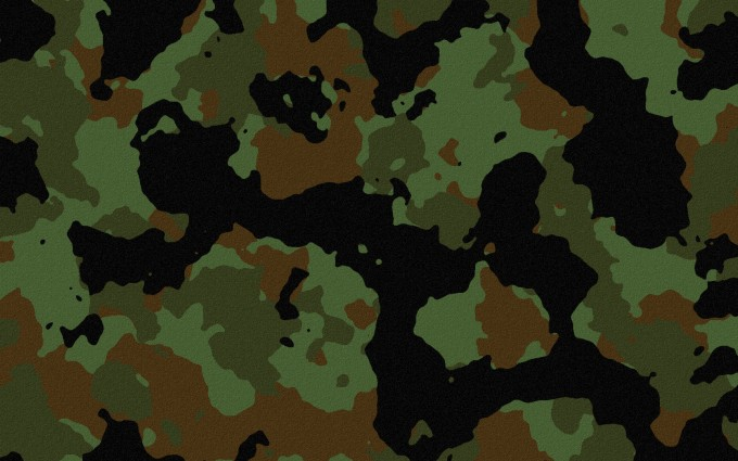 camouflage wallpaper hd texture