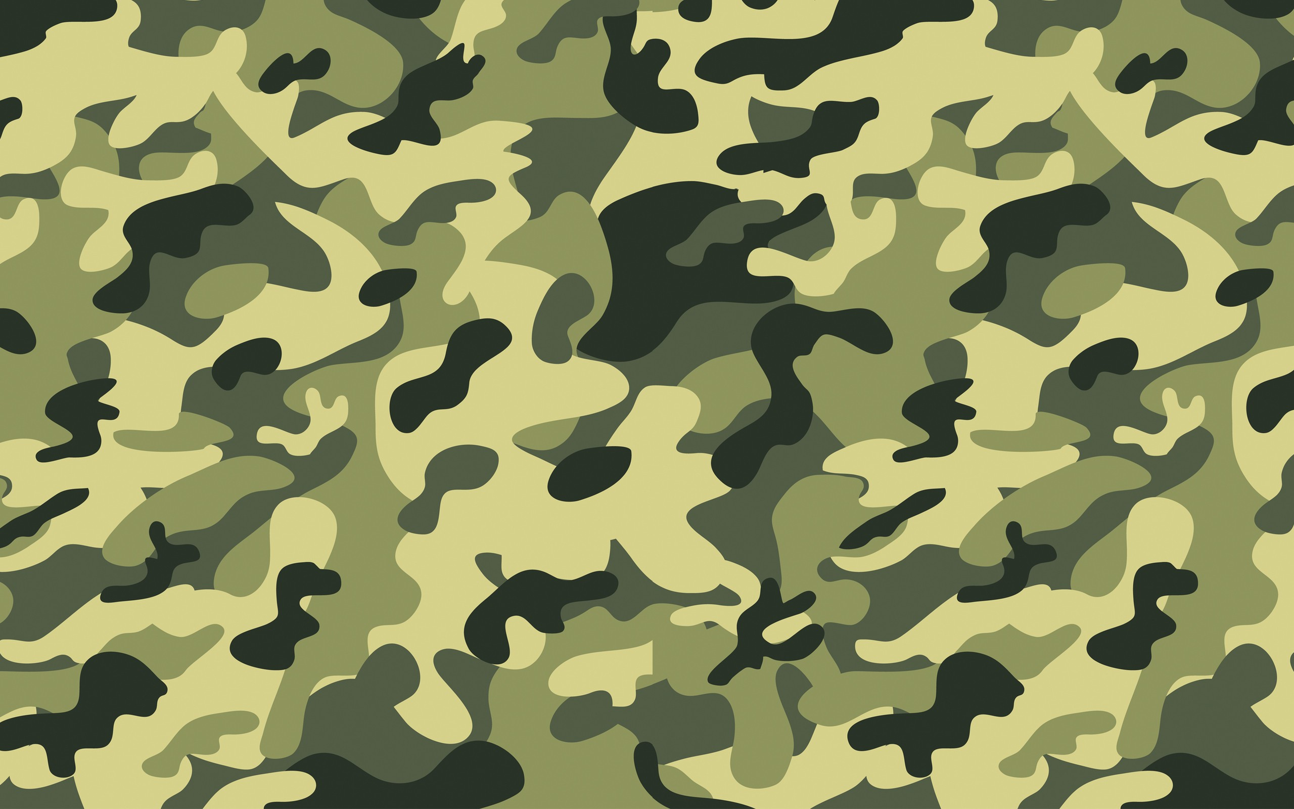 camouflage wallpaper hd