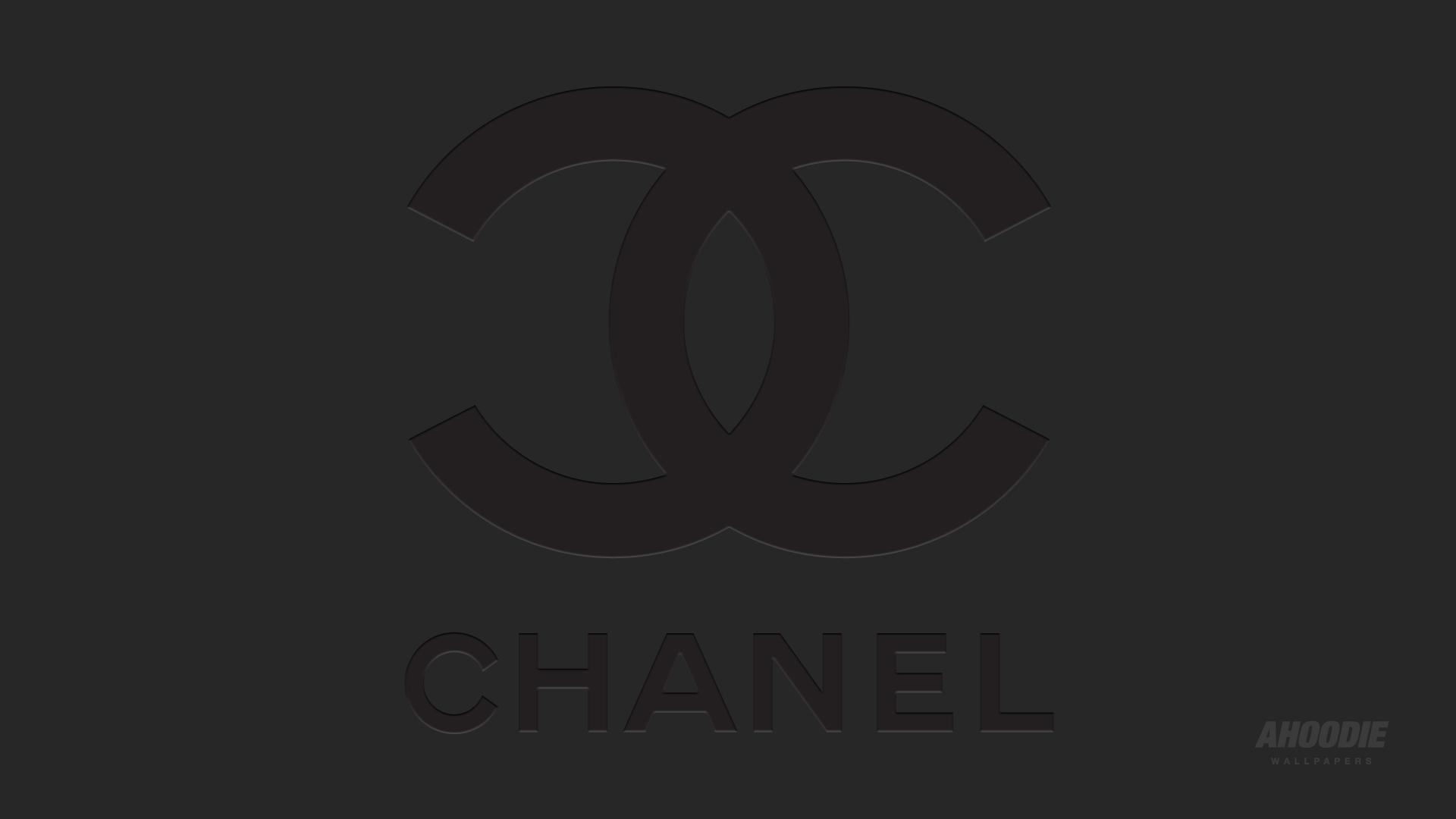 chanel wallpapers desktop widescreen
