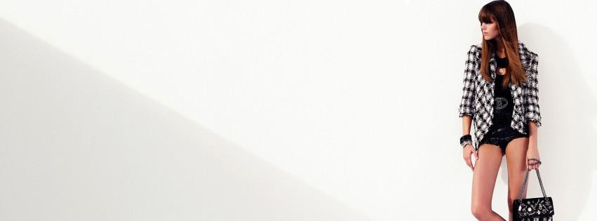 Chanel Wallpapers Fashion - HD Desktop Wallpapers