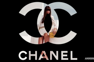 chanel wallpapers full hd