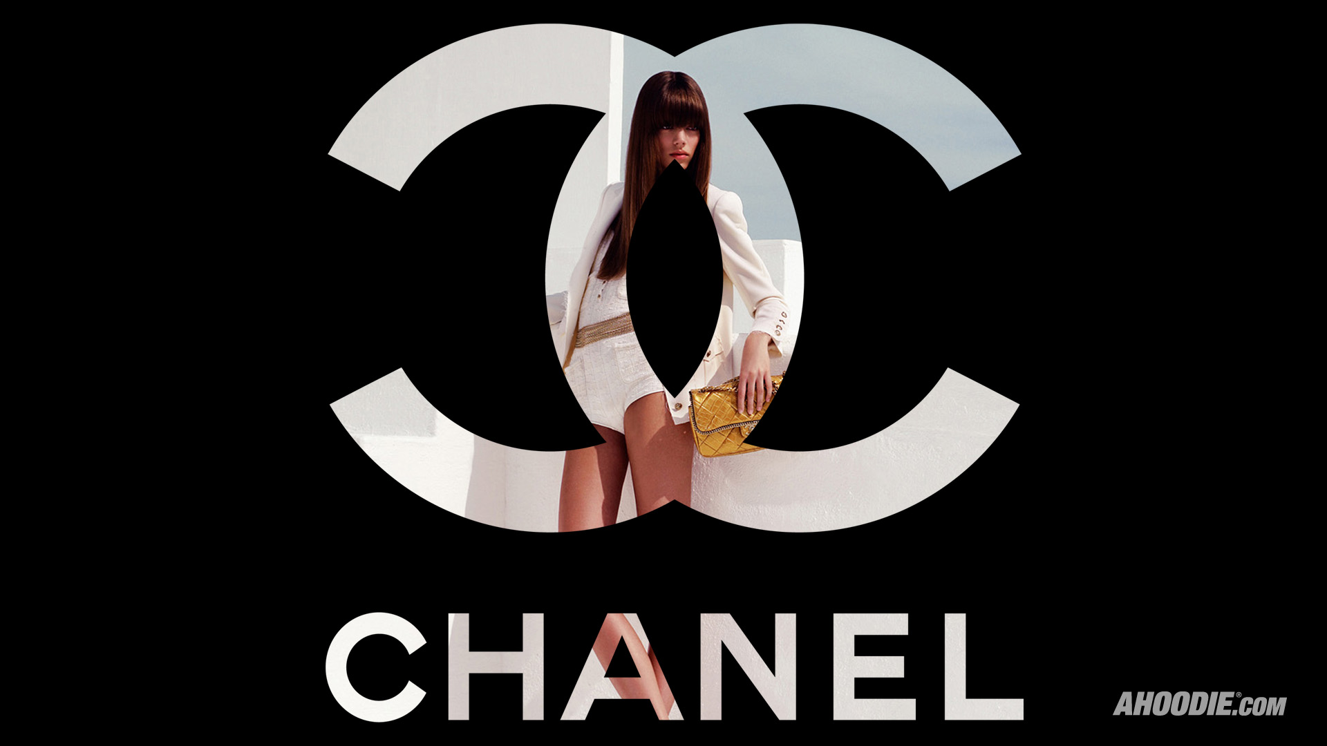 Chanel Wallpapers Archives - Page 2 of 4 - HD Desktop ...