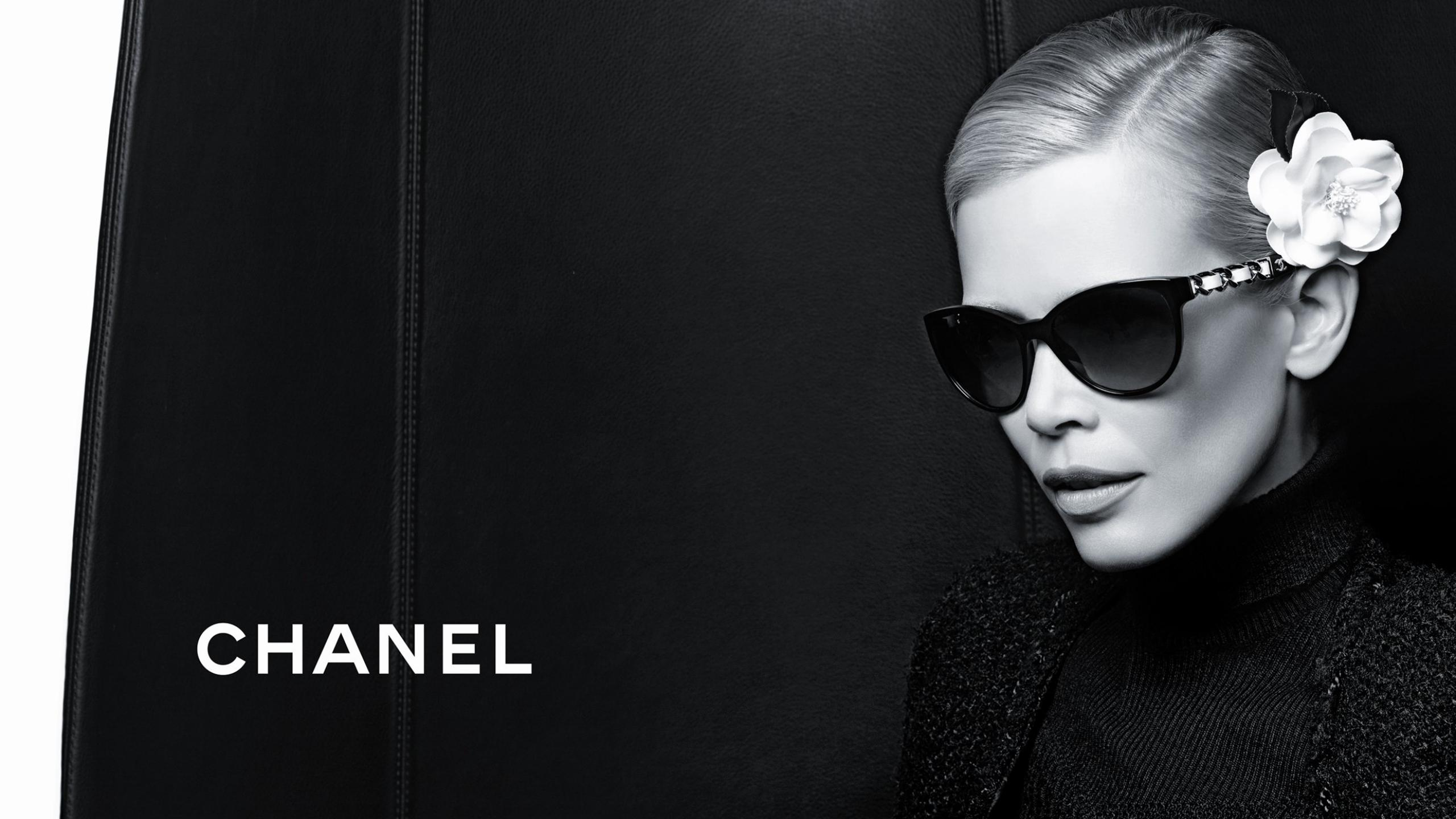 chanel wallpapers laptop