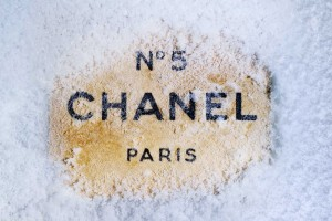 chanel wallpapers paris