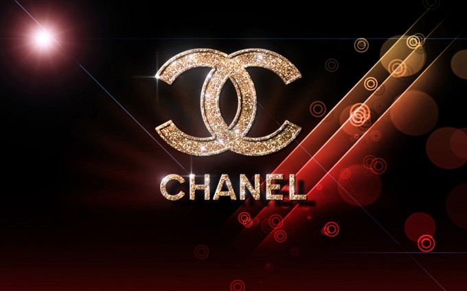 chanel wallpapers photo