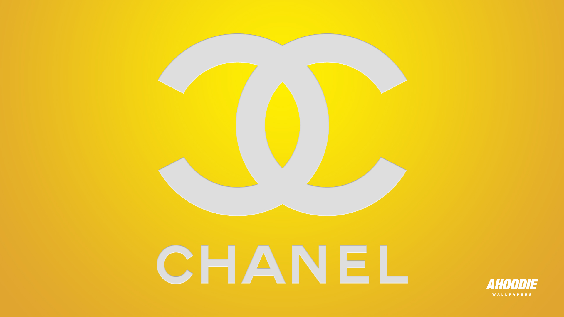 download hd chanel wallpaper - photo #20