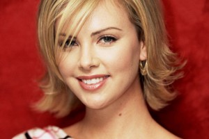 charlize theron wallpapers hd A1