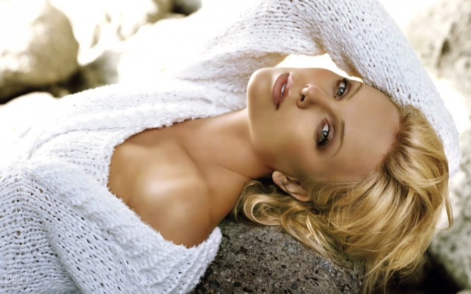 charlize theron wallpapers hd A6