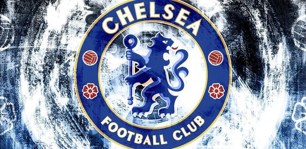 Chelsea fc photos hd desktop wallpapers 4k hd - Chelsea wallpaper 4k ...
