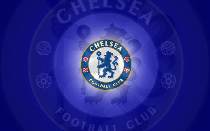 chelsea hd wallpapers