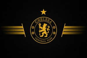 chelsea images download