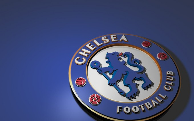 chelsea wallpaper amazing