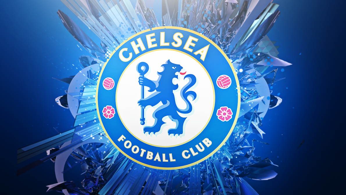 chelsea wallpaper animated