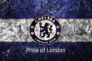 chelsea wallpaper cool