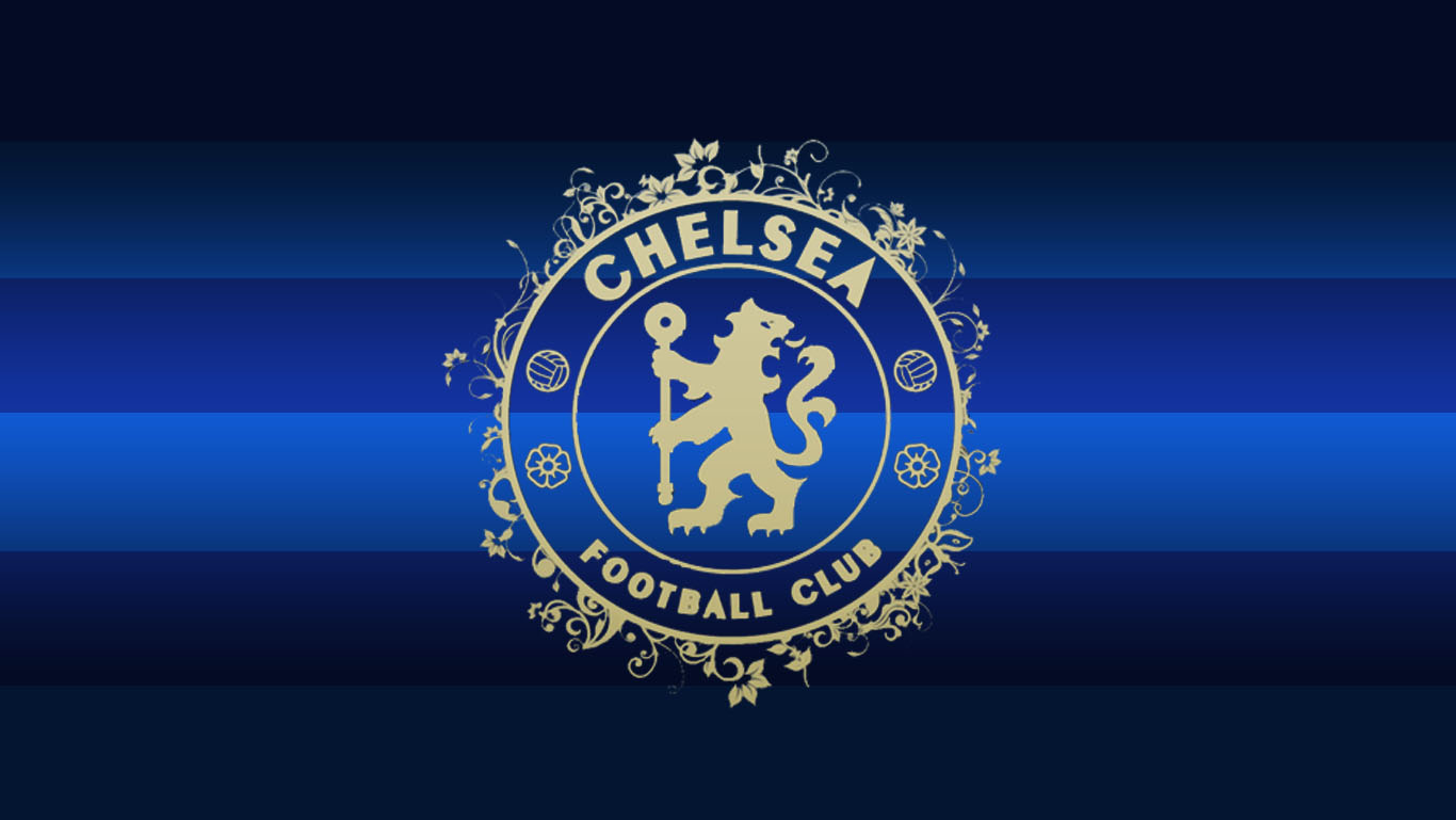 Chelsea wallpaper dark blue hd desktop wallpapers 4k hd chelsea wallpaper dark blue voltagebd Gallery