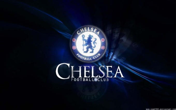 chelsea wallpaper football