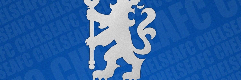 chelsea wallpaper logo hd desktop wallpapers